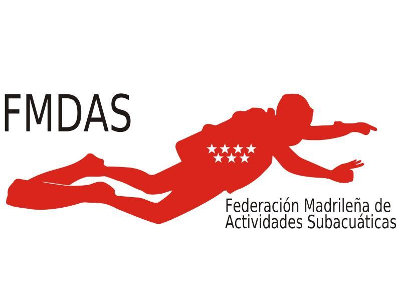 FMDAS